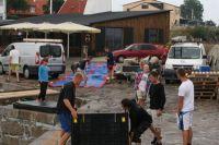 Big Splash 2012